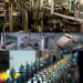 Производство металлоизделий на заказ